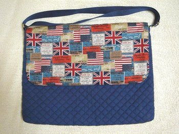 _H-CottonTwillCarinaLibraryShoulderBag-UK-USANationalFlagBlueAndRed_1.jpg