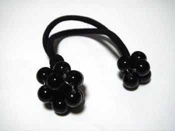 _H-PearBeadsBallsHairElastic-Black_1.jpg